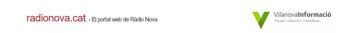 RN-baner-llarg-capçalers-web-RN-1233x114-v2