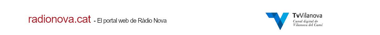 TV-baner-llarg-capçalers-web-TV-1233x114-2