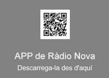 app-radio-351x251