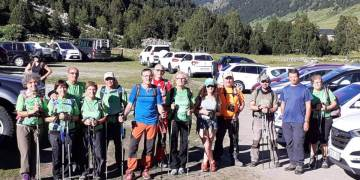 Colla Vall Incles juliol 20-2