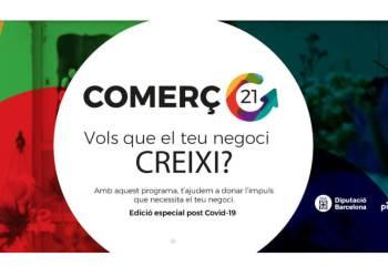 comerc21-cartell