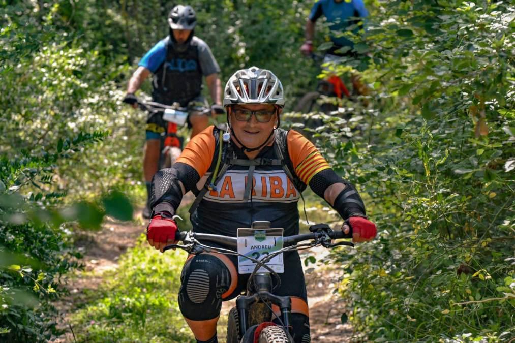 e-bike tou jun20 2