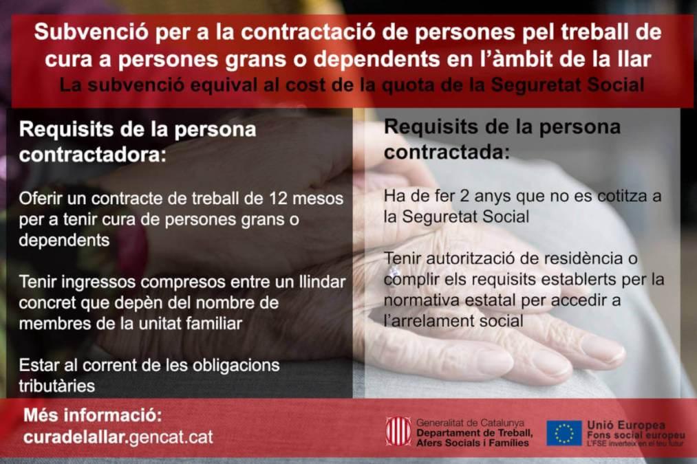 cartell_ajut_subvencio_cures
