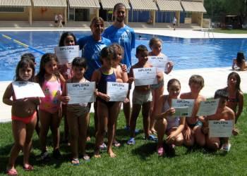 cloenda cursets natacio 2020 (1)