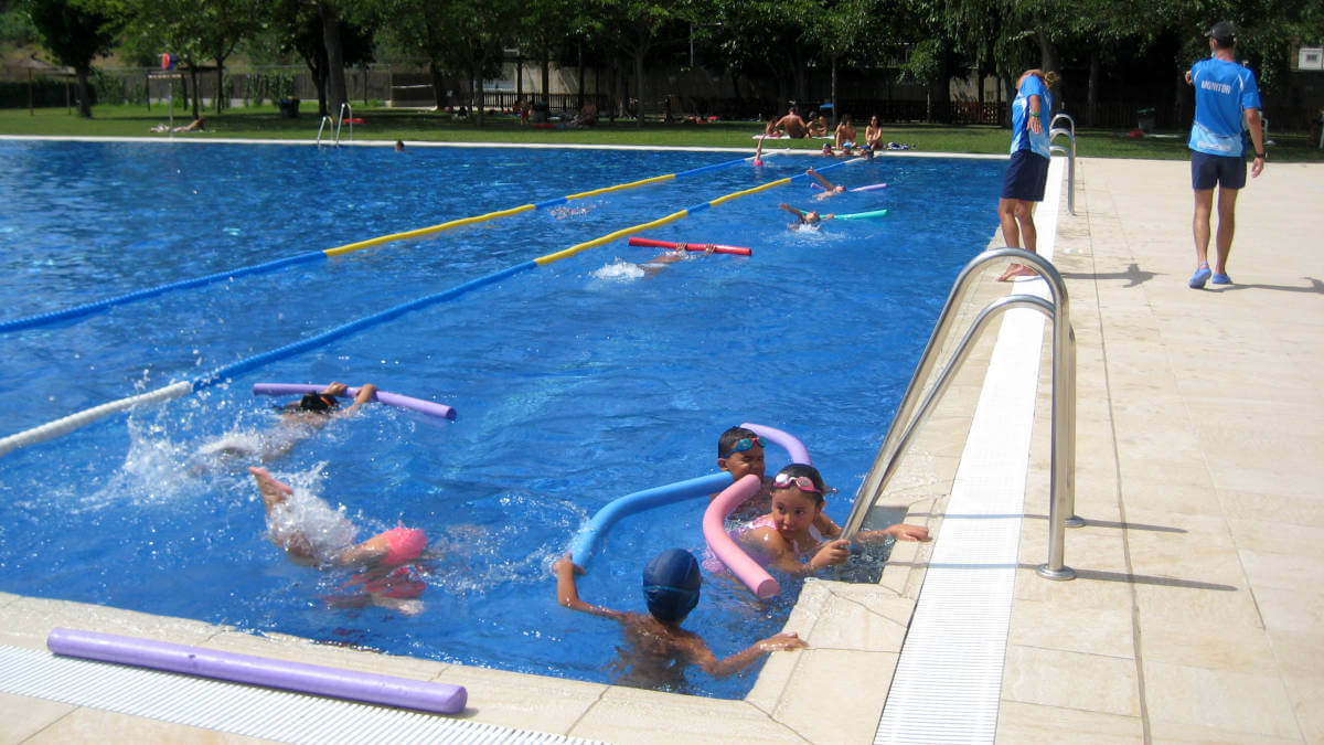 cloenda cursets natacio 2020 (4)