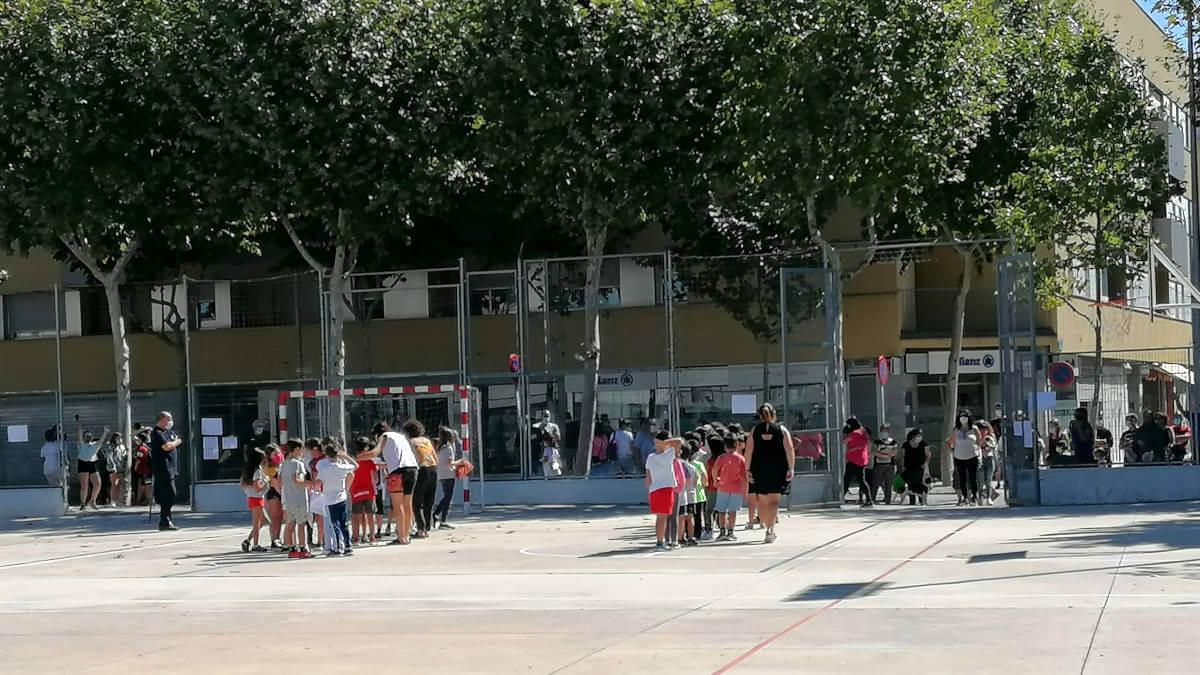 Escola Marta Mata 4