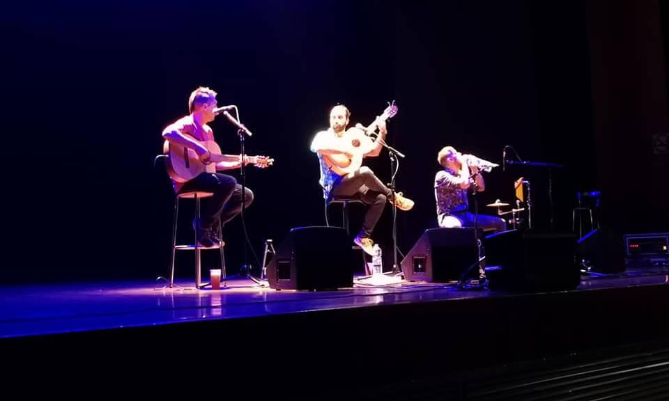concert septima i carlos gomez (3)