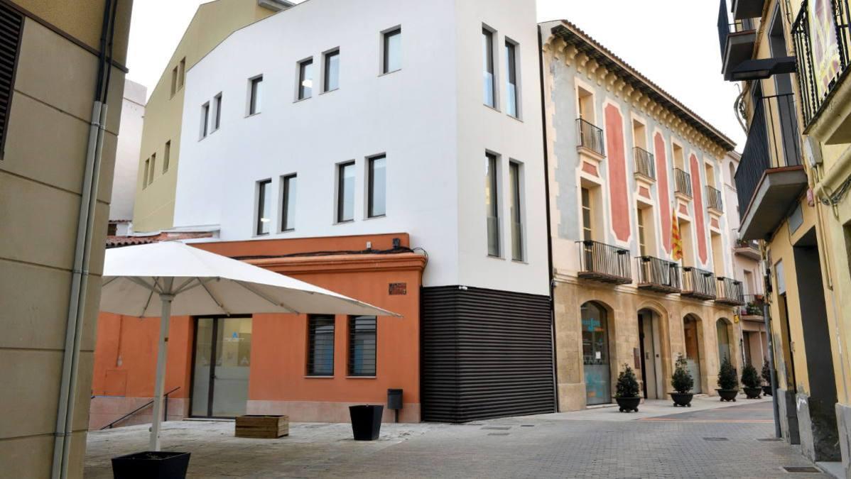 edifici CCA v2