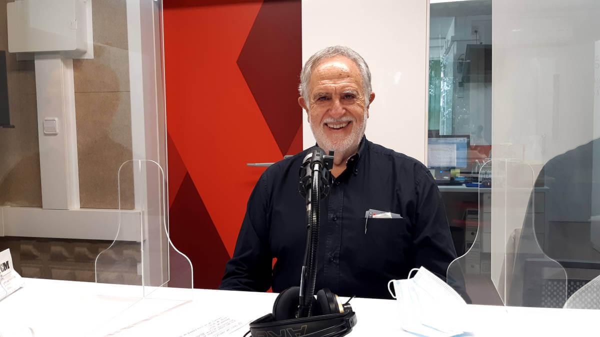 Ramon Felip