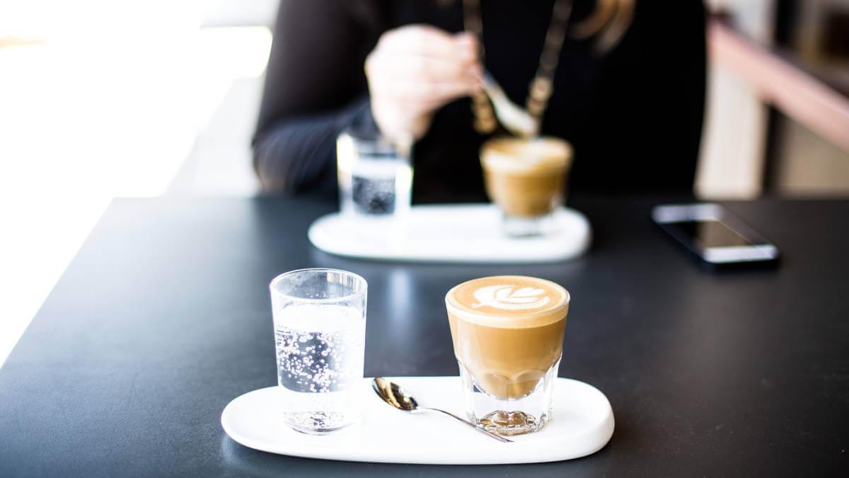 bar-cafe-restauració-pixabay