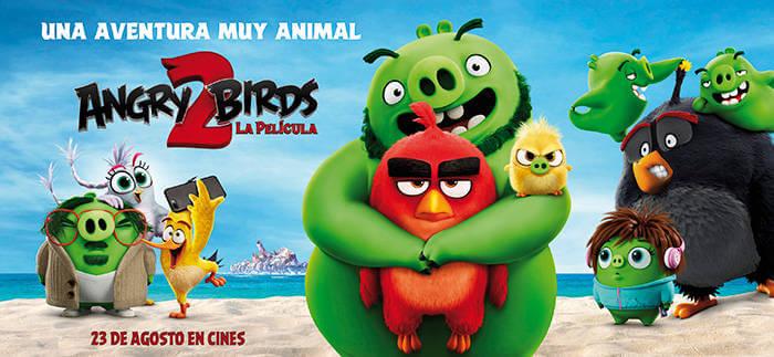 cartel_angrybirds2-horizontal-1