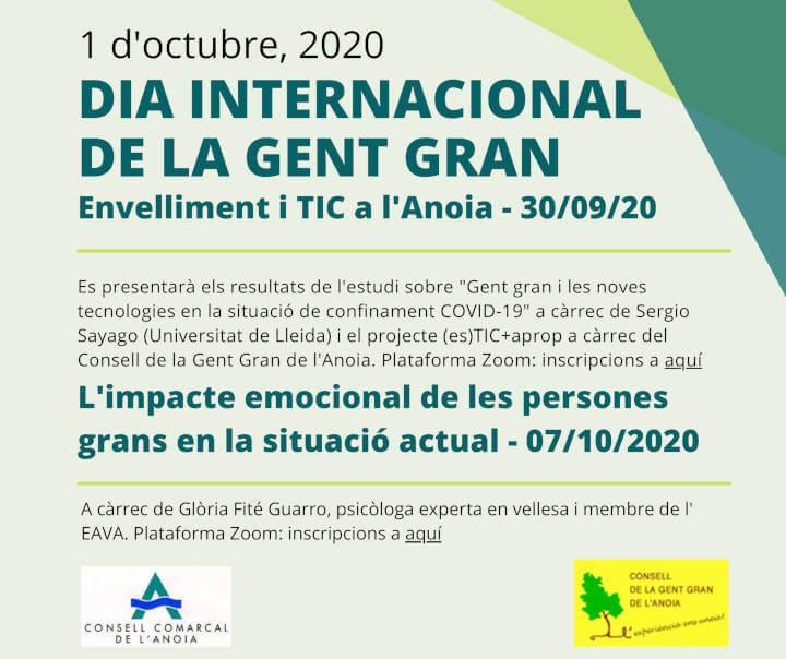 dia internacional de la gent gran (24)