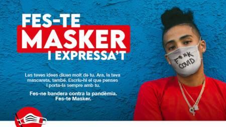 maskers-oct20-dest