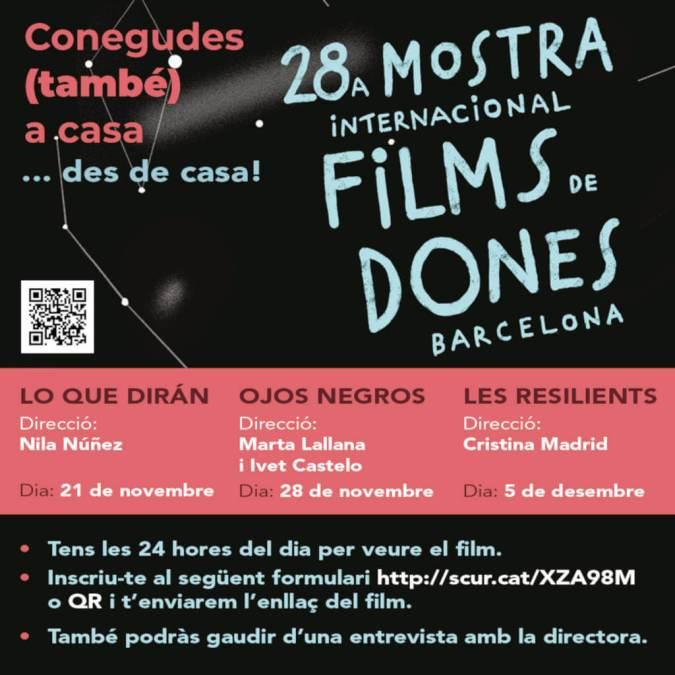 28_mostra_films_dones