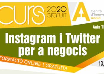 CURS-Instagram i Twitter per a negocis-online-dest