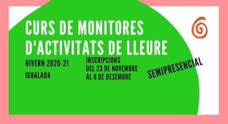 MONITORS LLEURE-1-dest