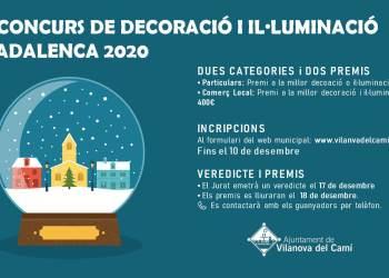 decoracio Nadal 1200x675