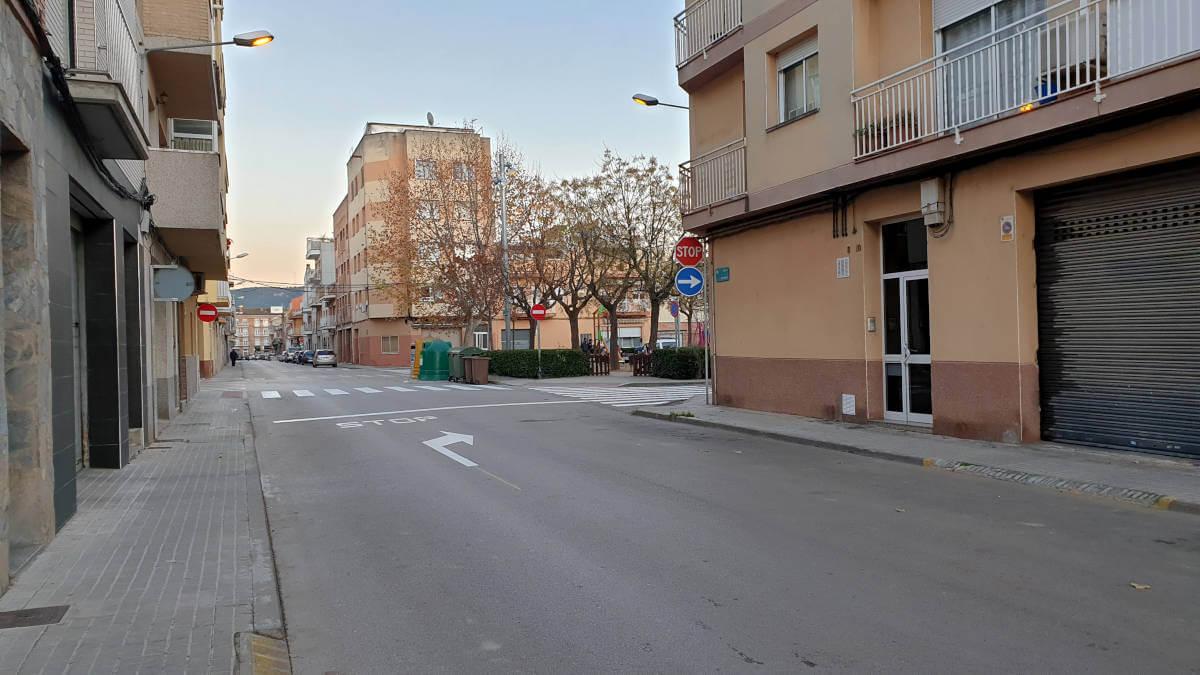 Pl Extremadura (2)
