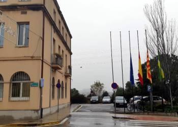 banderes-a-mig-pal-v1