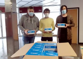 donacio-mascaretes-OSG-v2