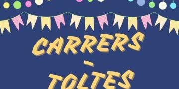 Carrers-toltes 1
