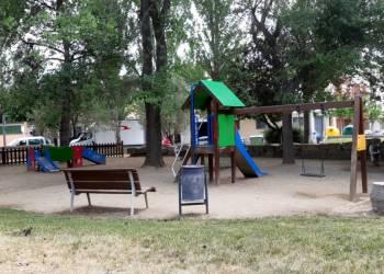Jocs infantils pl dels Claramunt jun19