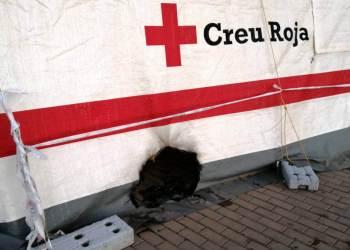 carpa creu roja 2-dest