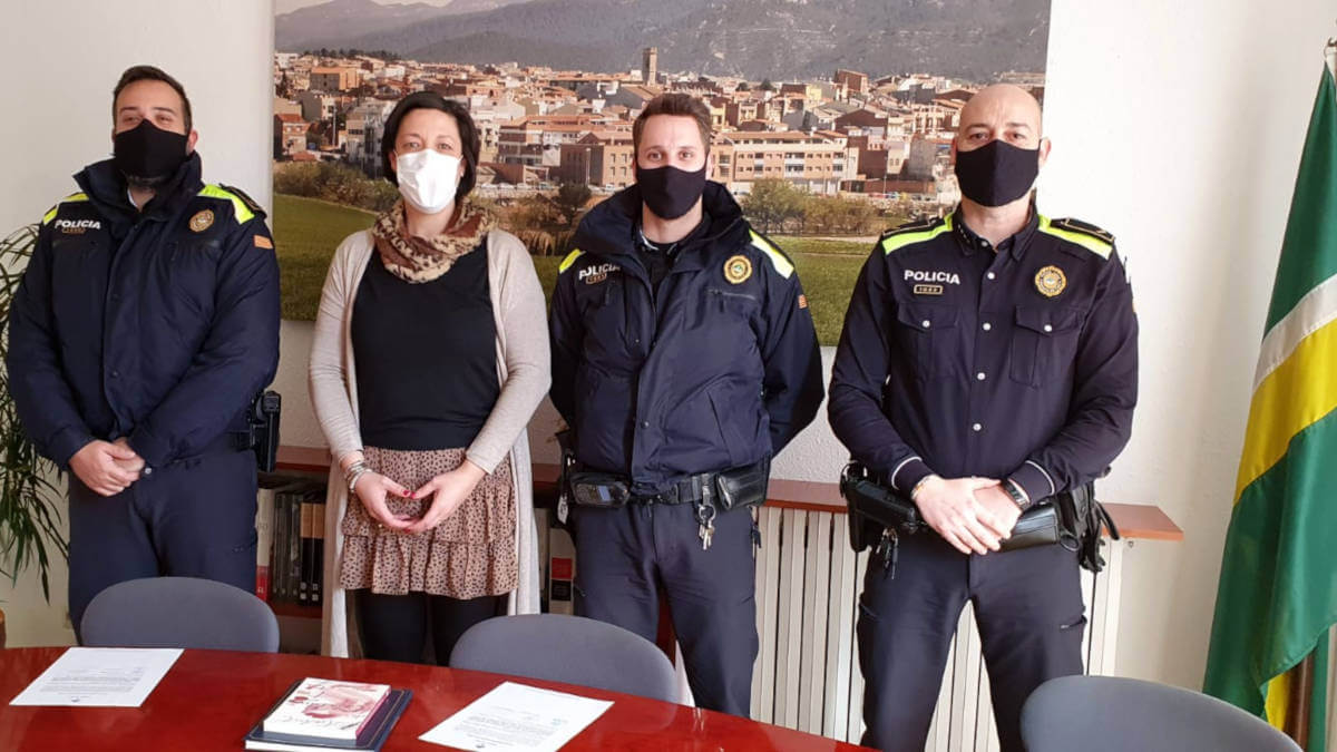 nomenaments policia 5