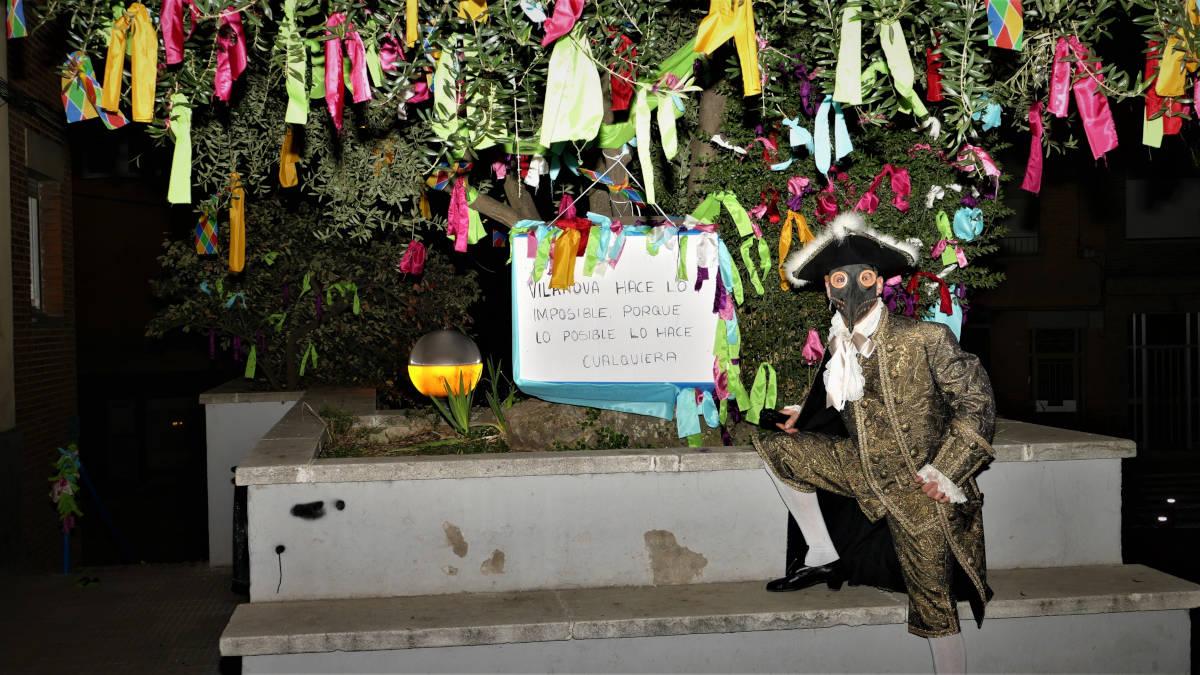 Carnaval 2021_Pere Sala (115)-1