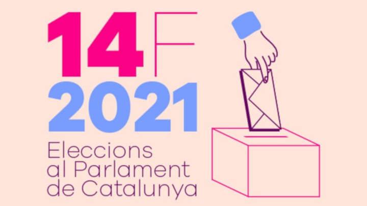 eleccions-14-f
