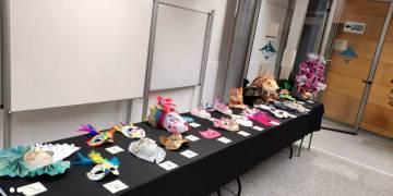 exposicio mascares Carnaval 2021 (10)