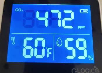 mesurador CO2 Pla Moreres feb 21 (2)