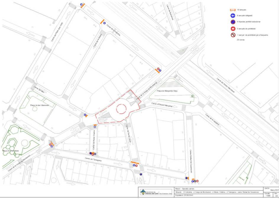 Operatiu_carrers rotonda Rovy-1