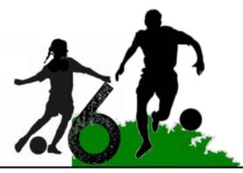 de_6_en_6_logo-dt