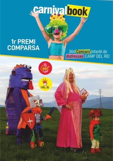premis Carnivalbook 2021 (3)