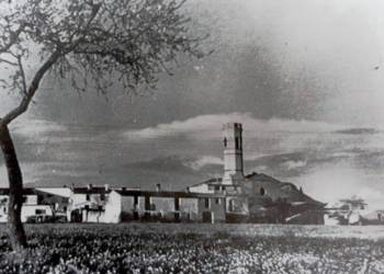 vista Vilanova 1936-1-DT