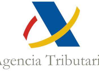 Agencia_Tributaria-logo