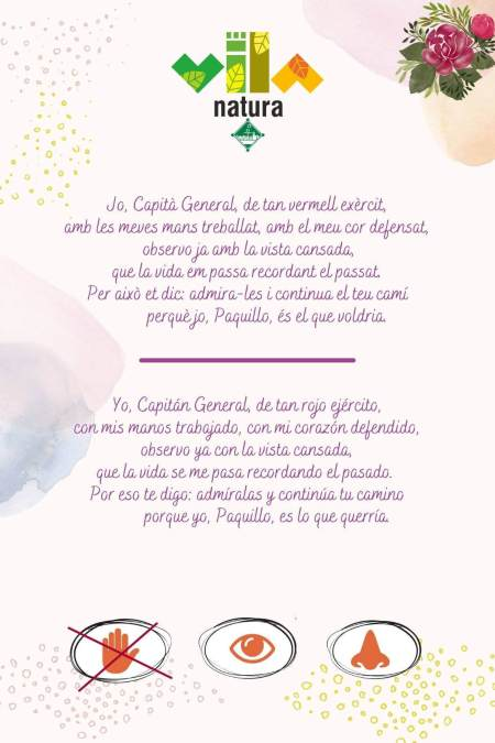 Cartell pl Vilarrubias 3-1