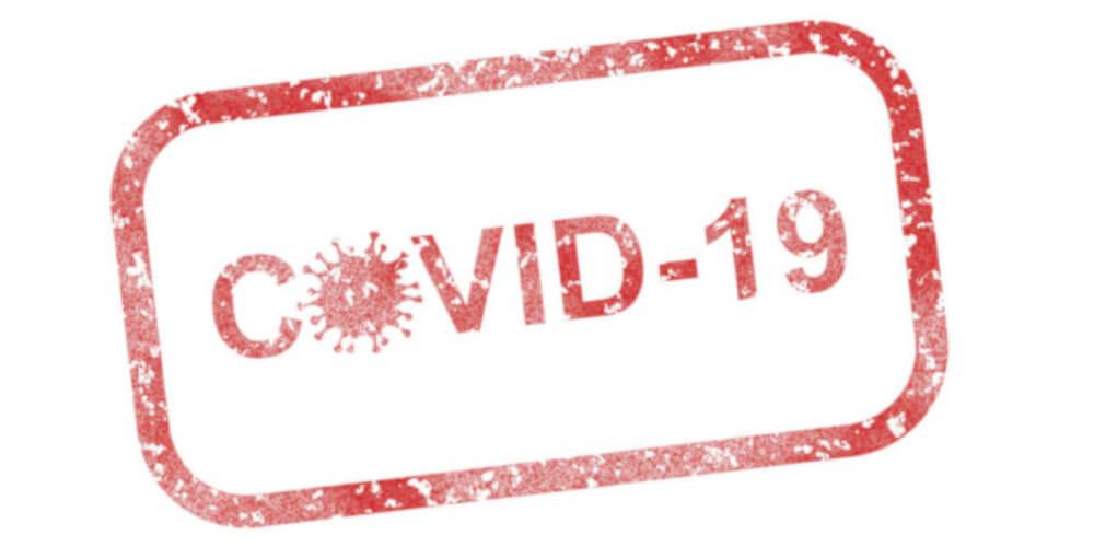 covid-19-4960254_1000x500 - Imatge de Pete Linforth en Pixabay-1