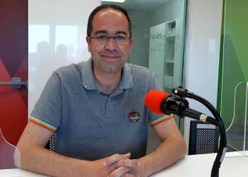 Francisco Palacios maig21 (7)