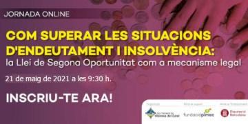 Trobada-digital-Com-superar-les-situacions-endeutamen-21-maig-500