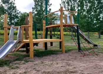 parc infantil parc fluvial 3