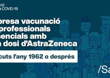 vacunacio professionals-1000x500