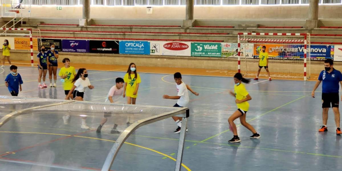 Cloenda Estas convocada handbol juny 2021 (16)