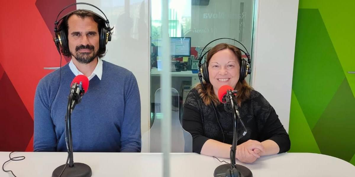 David Roig i Elisenda Mora Auria v1