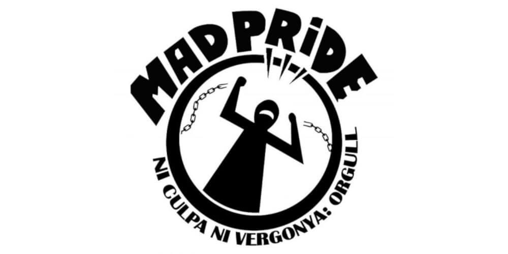 Logo Dia Orgull Boig web SMC Salut Mental de Catalunya