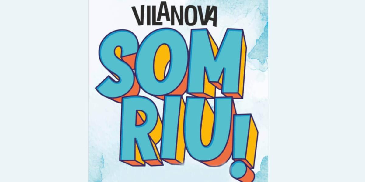 Vilanova Somriu
