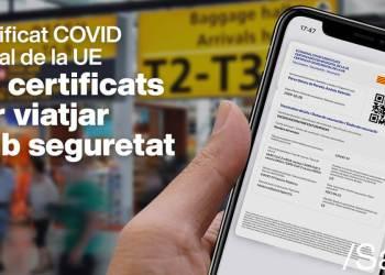 certificat europeu Salut-1200x600