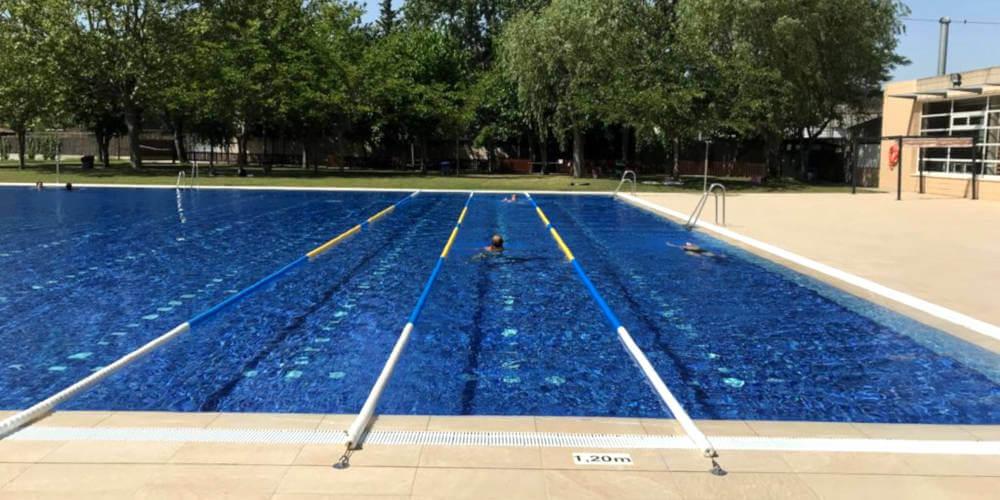 natació piscina-1000X500