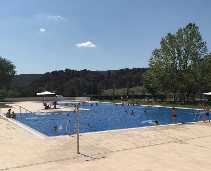 temporada piscina-2021